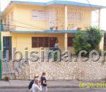 apartamento de 1 cuarto $30 cuc  en calle heredia  santiago, santiago de cuba